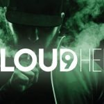 Cloud 9 Hemp Company Profile